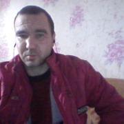Влад 41 год (Весы) Петропавловск