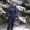 Elena, 37, Lahoysk