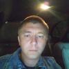 Саня, 31, г.Курск