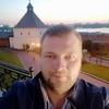 Никита, 30, г.Пугачев