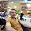 Armen, 43, г.Красноармейск