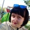 Дарья Миронова, 28, г.Нижний Тагил
