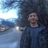 Асхат, 31, г.Атырау