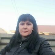Елена 44 Могилёв