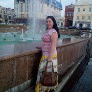 Marya Ketova 33 Томск