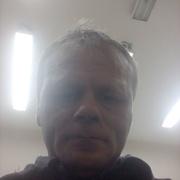 Андреев Анатолий 47 Быхов