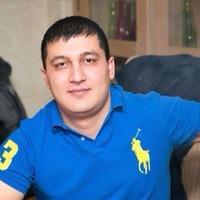 Эдик, 35 лет, Телец, Алматы́