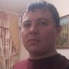Ильнур, 30, г.Казань
