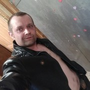 Алексей 32 Волоколамск