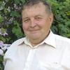 Сергей, 67, г.Запорожье