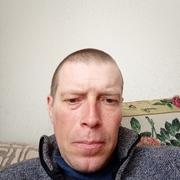 Алексей Ворокосов 42 Тихорецк