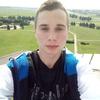 nthaa, 17, г.Витебск
