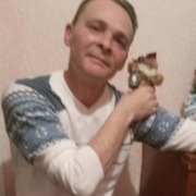 Виталс 30 Элиста