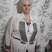 Любовь Писаренко, 63