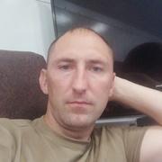 Сергей 34 Кызыл