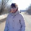 Анечка Анюта, 34, г.Арсеньево