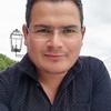 Mehmet mert, 35, г.Айдын