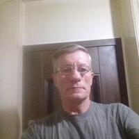 Андрей, 55 лет, Стрелец, Межгорье