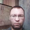 Илья Сидоров, 30, г.Ковдор