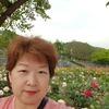 Маргарита, 49, г.Инчхон