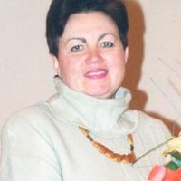 Раиса, 70 лет, Стрелец, Санкт-Петербург