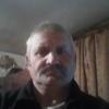 Анатооий, 62, г.Костополь