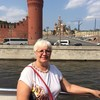 Людмила, 56, г.Улан-Удэ