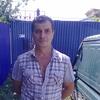 сергей, 56, г.Курган