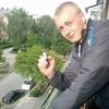 Валентин, 26, г.Каменец-Подольский