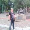 денис, 40, г.Комсомольск-на-Амуре