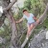 Елена, 25, г.Рязань