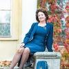 Жанна, 61, г.Одесса