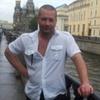 Kult Kultmen, 41, г.Таллин