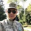 Мирас, 28, г.Астана