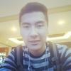 Erlan, 112, г.Бишкек