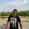 Николай, 29, г.Павлодар