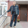 Влад, 47, г.Томск