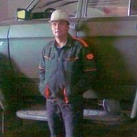 Сергей Маслов, 33 года, Рыбы, Уральск