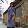 Лена, 36, г.Борисоглебск