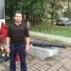 Олег, 48, г.Бронницы