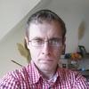 Albert., 40, г.Кёльн