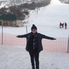 Елена, 41, г.Уральск