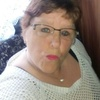 petra, 57, г.Barmstedt