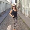 Tamara, 23, г.Минск