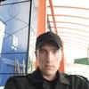 Саша, 23, г.Белая Церковь
