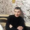 сергей, 37, г.Чебоксары
