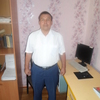 алик, 53, г.Арысь