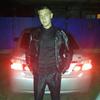 Александр, 27, г.Абинск