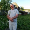ВЛАДИМИР, 58, г.Курагино