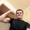 Михаил, 39, г.Череповец